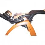 ZG-Chair-Rider