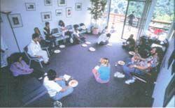 la-tour-lecture-room