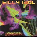 testimonial-billy